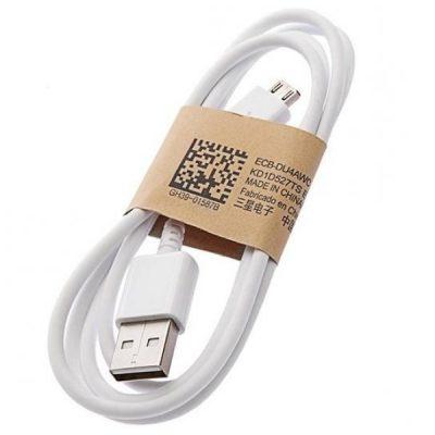 Bulk Buy Samsung Micro-USB Cable | TechXpress Wholesale Australia