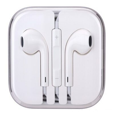 bulk headphones for iPhone
