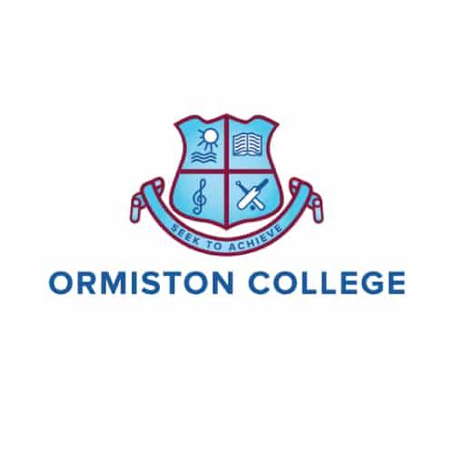 FOS-Listing-Ormiston-College