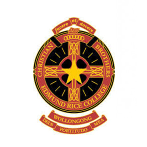 edmund-rice-college-logo