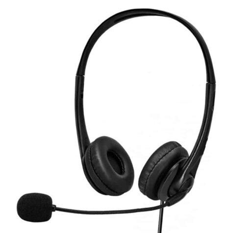 Bulk Headsets Australia