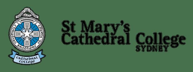 smc-logo-0111
