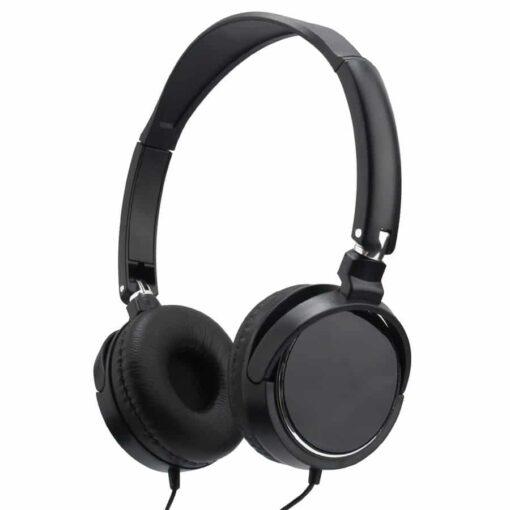 Sturdy Headphones for Schools