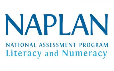 Do Students Need Headphones To Complete NAPLAN Online?