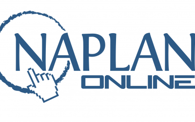 How To Prepare For NAPLAN 2021 Online – Teacher Edition